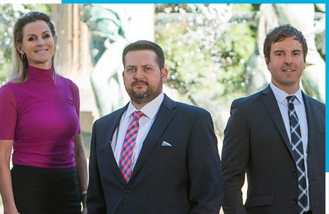Indiana Foreclosure Attorneys